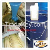 price of silicone rubber