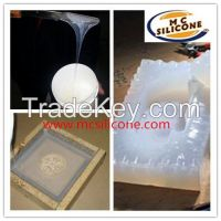 price of silicone rubber, liquid silicone rubber, prices liquid silicon