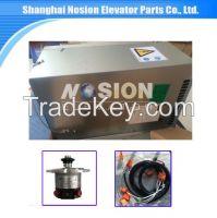 Kone Inverter KDL16L KM953503G21 V3F16L KM769900G01 Elevator Parts