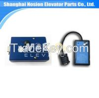 Elevator Test Tool Service Tool Decoder KM878240G02 Unlimited Times