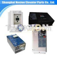 Elevator Inverter Escalator Lift Parts Panasonic Yaskawa Frequency