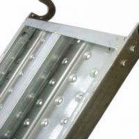 Hook Steel Plank for Scaffolding System