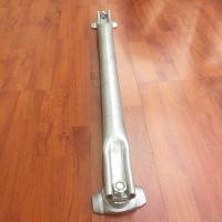 Steel Brace for Cuplock Scaffolding