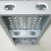 Scaffolding Steel Plank Galvanized