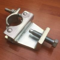 Drop Forged Girder Coupler for  Scaffolding System