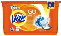 branded detergents for washing clothes