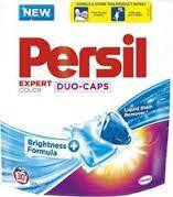 washing capsules