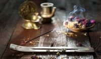 Dhoop Incense Suppliers
