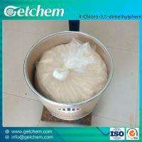 4-Chloro-3,5-dimethylphenol