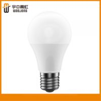 A60  7W/9W 100-240V LED bulb