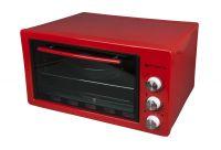AF 222 - Mini Oven