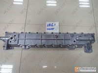 engine parts oil cooler over for 6BG1 6BD1