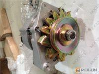 Deutz 2011 generator 01183638 alternator