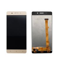 Supplier price replacement mobile phone lcd touch screen display