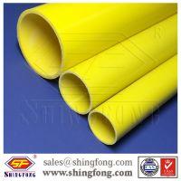 Pakistan Electrical PVC Conduit Pipe 20mm