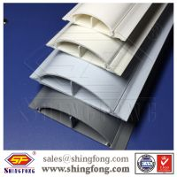 Fireproof Electric Wire Plastic Cover