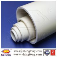 Electrical Wire Protection PVC Conduit Pipe