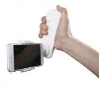 Handheld Beholder Gimbal Support for Mobile