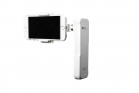 Solid Performing Stabilizer for Smart-Phone