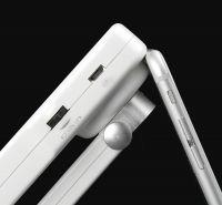 Smart Phone Hand-Held Gimbal with Bluetooth