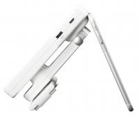 2-Axis Handheld Smartphone Stabilizer