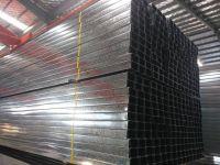 High Zinc Coating C-Stud/U-Channel for Partition System/Metal Stud