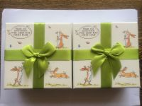Cardboard Paper Gift Set Boxes with Eco-Friendly Material