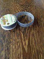 Glitter Wrapper (0.095mm) For Office & School Supplies