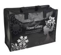 Factory customized film non-woven bags handbags shopping bags advertising LOGO custom bags