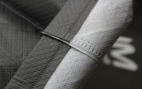 Non-woven bag factory custom-made bag, customized advertising bag, gift bag