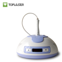 Portable Radio Frequency skin lifting Beauty Machine Itop