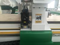 1325 ATC Tool Change Wood Engraving machine