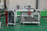 6090metal engarving machine/mini desktop cnc router