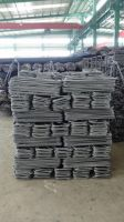 Rebars processing High Quality Rebar Stirrups For Construction Factory stirrups for construction.