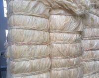100% Natural Raw Sisal Fiber UG, SSUG Grade/Raw Kapok Fiber