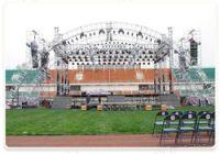 aluminium truss/stage truss/performance truss
