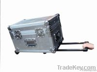 audio case, flight case, abs case, tool case