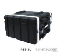 abs case, audio case, flight case, tool case