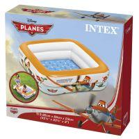 57102 play box pool