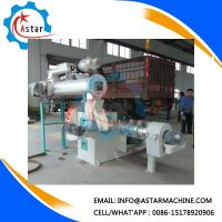 Hight Quality Floating Fish Feed Machine|Fish Feed Pellet Machine For Sale