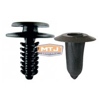 auto clips , sprinkler nozzle , pedal rubber