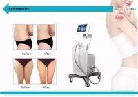 Liposunix Hifu Body Slimming Machine