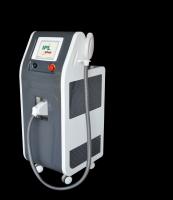 FDA approved ST-A+ model(510K number K101901)