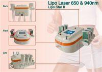 Lipo Laser Star