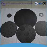 silicon carbide substrate for LED epiwafer