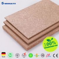 Carb Naf Certified Fibreboard Popularly for Children's Room