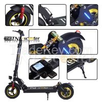 TNE Q4 electric scooter