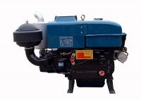 Diesel Engine on Hot Sale