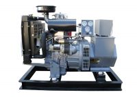Diesel Engine for Generator Set