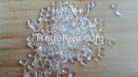 Transparent Polyamide/ Memory Material